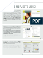 Automatismos industriales UD01.pdf
