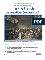 NewYork 10 FrenchRevolution