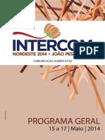 Livro - Programa_intercomne