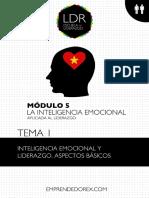 modulo5-tema1(1).pdf