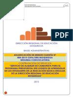 Base Amc 0042015ii Servio Alquiler Camioneta_20151020_162507_346