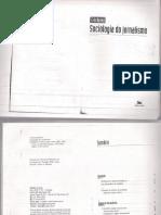 Sociologia Do Jornalismo Erik NEVEU PDF