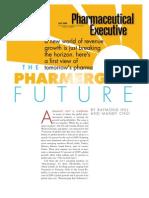 Pharmerging Future 7 09