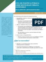 nota_movilidad.pdf