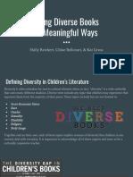 diverse books pd-2