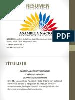 De La Cruz Andres, Flores Mario, Josue Ortiz Grupo1