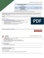 Prácticas en Laboratorio. Psicología. Técnicas de La Modificación Del Comportamiento