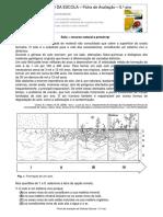 vt5teste1-160228013230.pdf