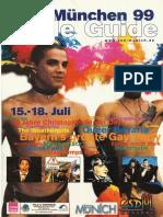 Pride Guide 1999