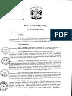 EXPEDIENTE TECNICO_FONDO SIERRA AZUL.pdf