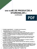 c7_2 Sisteme Producţie Sturioni 2
