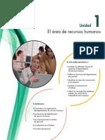 DOCUMENTO DE APOYO - GESTIÓN ESTRATÉGICA DE RH.pdf