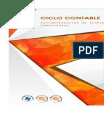 11810716-Simulador F5_AnaÌ_lisis Estados Financieros JMR