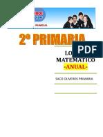 137379665-3log-Mat-Mayol.doc
