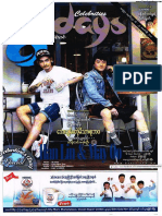 8 Days Journal - Vol 9 - No 45.pdf