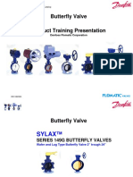butterflytraining.pdf