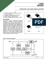 L7810C.pdf