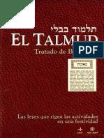 El Talmud - Tratado de Beitzá.pdf