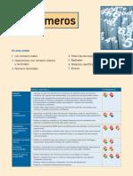 PMAR Ambito Cientifico y Matematico II - Ud01