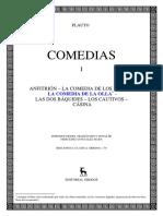 Lacomediadelaolla_1_.pdf