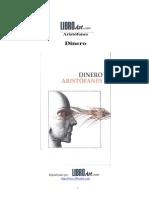 Aristofanes - Dinero (1)