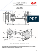 TD3 Fatigue Arbre Transmission Correction
