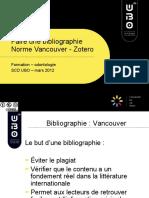 cours 2 b référence biblio.pdf