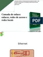 IFRN - Capitulo 5 Camada de enlace.pdf