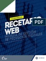 Manual de Gestion de Proyectos Digitales