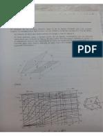 Examenes y Test_Calor