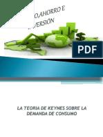 consumoahorroeinversin-140728235908-phpapp01
