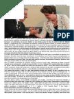 A Falsa Crise Fiscal e o Estrangulamento Do Estado Pelas Taxas de Juros Escorchantes.2015.Keynes.ouriques