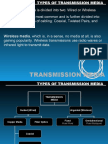 20561350 Transmission Media Ppt Final[1]