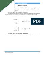 EJERCICIOS REALIMENTACIÓN NEGATIVA.pdf