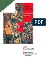 237243745-Los-Paisajes-Metropolitanos.pdf