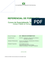 attachfileu.pdf