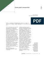 METILFENIDATO COMO GADGET CONTEMPORÂNEO.pdf