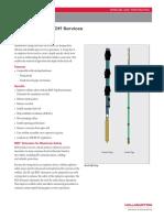 String-Shot-Back-Off-Services.pdf