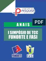 Anais-do-I-Simposio.pdf