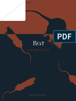 BURT, Jonathan. Rat.pdf