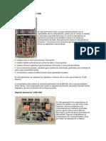 Generación de computadora.pdf