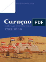 (Caribbean Series 30) Wim Klooster, Gert Oostindie-Curaçao in the Age of Revolutions, 1795-1800 -KITLV Press (2011)
