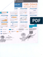 CALENDARIO.pdf