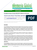 antece.pdf