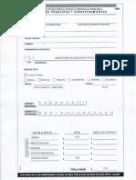 hoja-ayuda-maestria.pdf