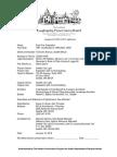 East Pine Substation Landmarks Nomination