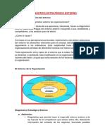 DIAGNOSTICO_ESTRATEGICO_EXTERNO.docx