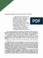 Dialnet-GiacomoLeopardi-58483.pdf