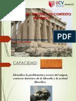 DIAPOSITIVAS (1).pdf