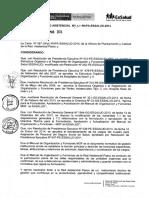 MOF_2014_RA_PASCO.pdf